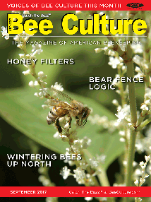 Sept 2017 Cover