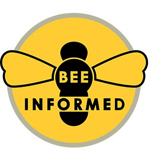 CATCH THE BUZZ – The Bee Informed Partnership National Management Survey 2014 – 2015