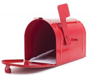 Mailbox2015