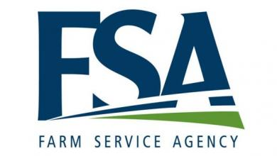 CATCH THE BUZZ – USDA Encourages Producers to Consider Risk Protection Coverage before Fall Crop Sales Deadlines Disaster Assistance is Available for Crops that are Ineligible for Federal Insurance