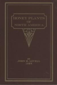HoneyPlants