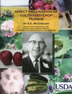 PollinationBook.tif