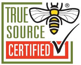 CATCH THE BUZZ – True Source Honey Issues Alert on Honey Shipped from Thailand and Taiwan