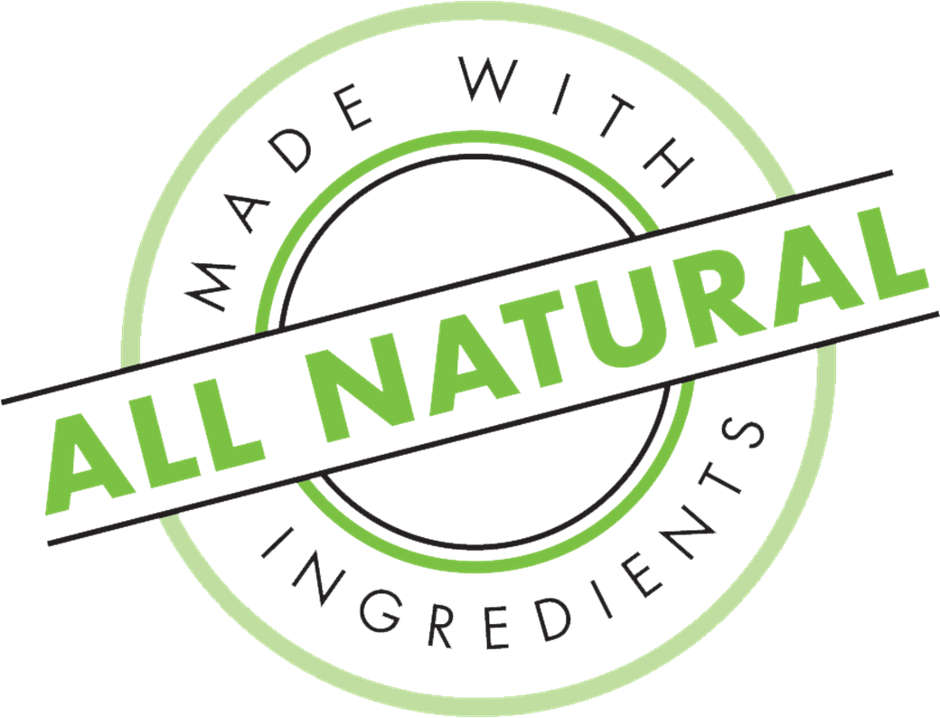 CATCH THE BUZZ – So…What Does Natural Mean, Really?