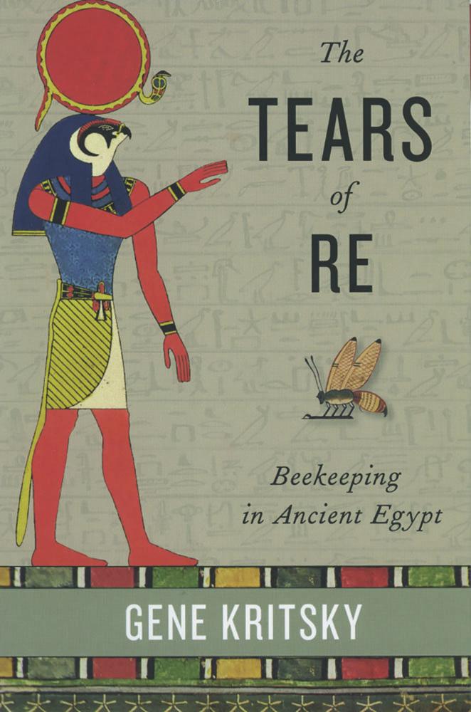 EgyptBook