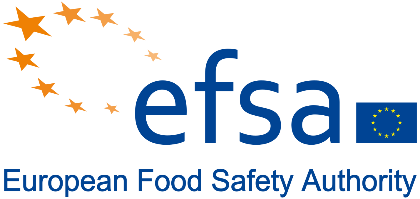European Food Safety - BUZZ