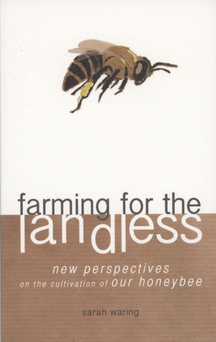 FarmingBook
