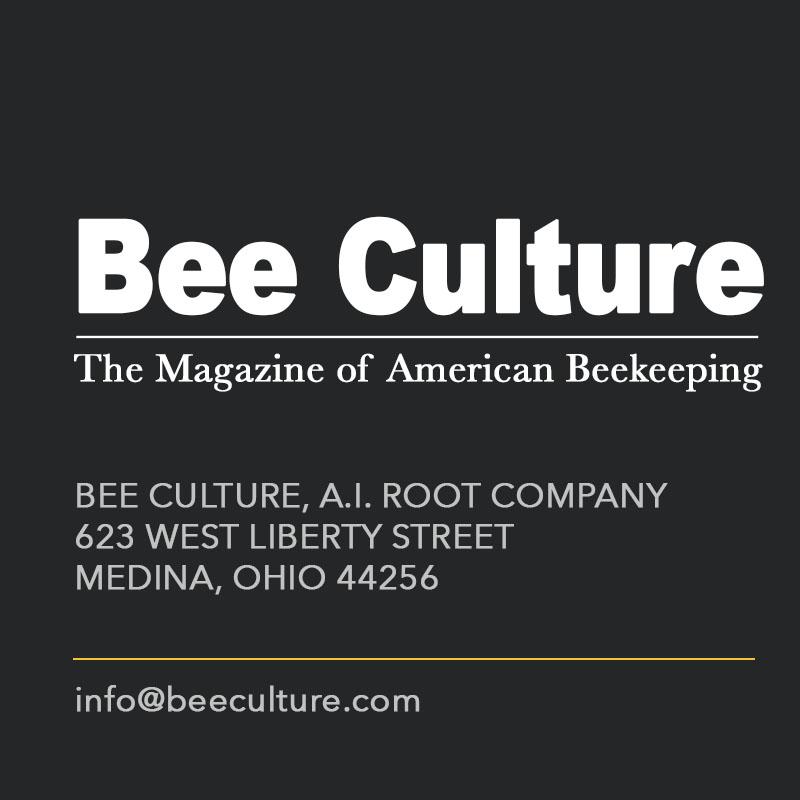 beekeeping3-footer_leftside-new-v2