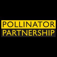 Pollinator Partnership Research - BUZZ