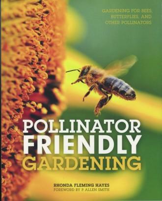 PollinatorBook