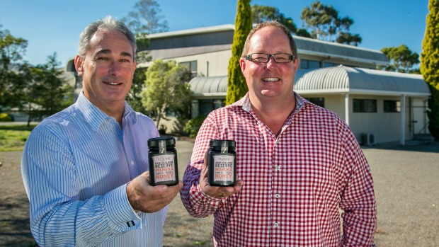 CATCH THE BUZZ – Two New Zealand Honey Companies Merge To Increase Exports