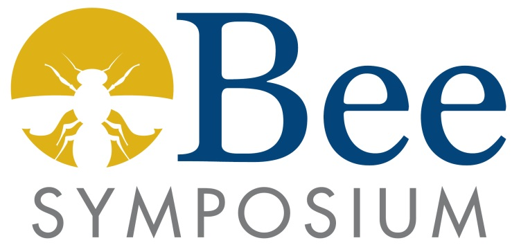 Honey Bee Health and Management to Be Featured at UC Davis Symposium - BUZZ