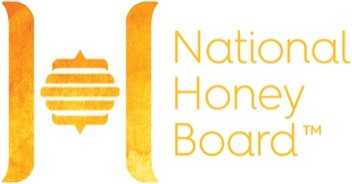 CATCH THE BUZZ – National Honey Board Launches New Online Catalog