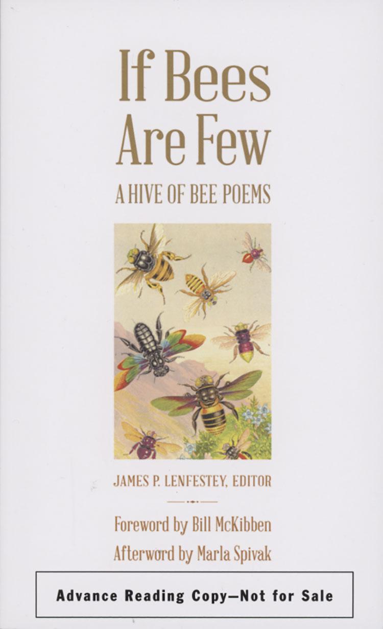 BeesBook