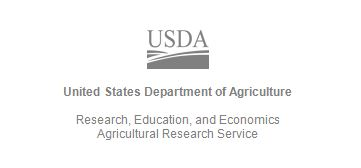 CATCH THE BUZZ – United States Department of Agriculture