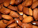 CATCH THE BUZZ – Bigger almond crop anticipated