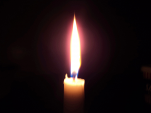 candle-2