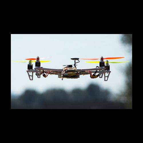CATCH THE BUZZ – Final Rules for Commercial Use of UAS  (Unmanned Aircraft Systems) Released