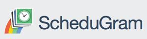 ScheduleLogo