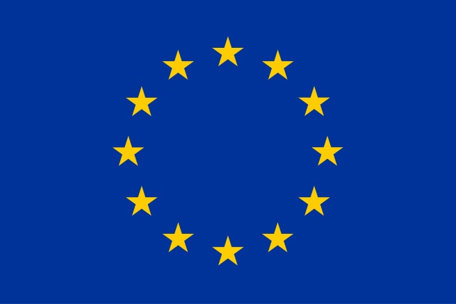 CATCH THE BUZZ – The EU Can't Decide Yes or No to Glyphosate