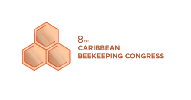 CATCH THE BUZZ – There's Still Time to Register for the 8th Caribbean Beekeeping Congress