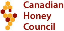 CATCH THE BUZZ – Canadian Honey Council Blames Transshipped Chinese Honey For Destroying Honey Market