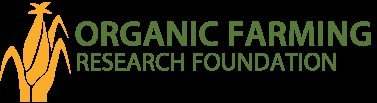 CATCH THE BUZZ – Organic symposium proceedings now available