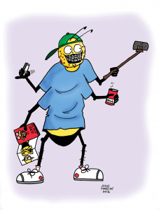 PubertyCartoon