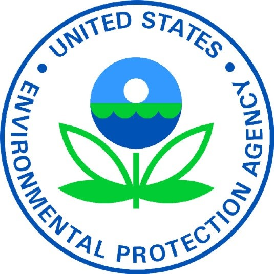 CATCH THE BUZZ – EPA bans Bayer's Belt Insecticide in First-of-its-kind Decision