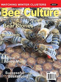 September 2016 Issue Cover