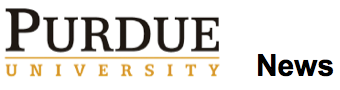 CATCH THE BUZZ – Purdue entomologist awarded USDA grant for neonicotinoid research