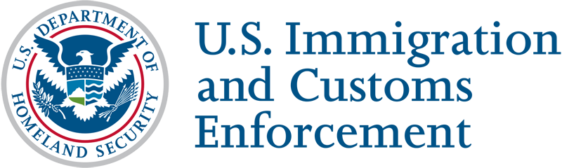CATCH THE BUZZ – To Bee or Not To Bee: CBP and Partners Seized 132 Drums of Honey