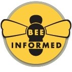CATCH THE BUZZ – Help Wanted at Bee Informed. What an Opportunity!