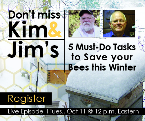 kim-jim-show-episode-1