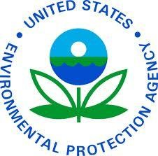 CATCH THE BUZZ – EPA re-registers Sulfoxaflor for crop use, but restricts use on some crops.