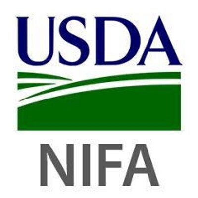 CATCH THE BUZZ – USDA NIFA Awards $2.3 million to help rural veterinary services. Maybe they'll teach them something about honey bees?