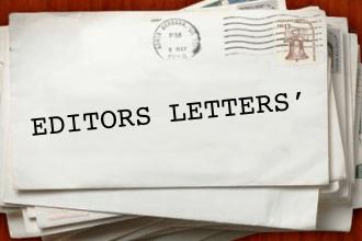 editor-letter2