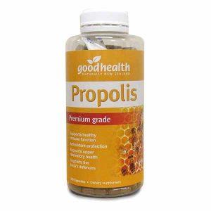 good-health-propolis-ghprop