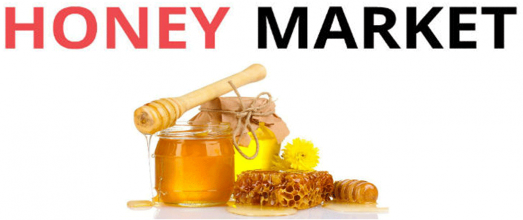 Regional Honey Price Report | Bee Culture