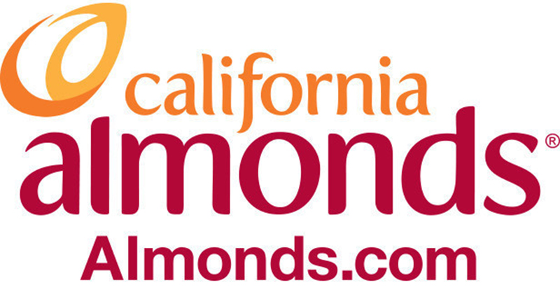 CATCH THE BUZZ – California needs 2 million colonies next spring for 1 million acres of producing almond trees. Plus, USDA approves Almond Board of California assessment hike to 4 cents per pound as industry looks to produce 2.6 billion pounds of nuts by 2020.