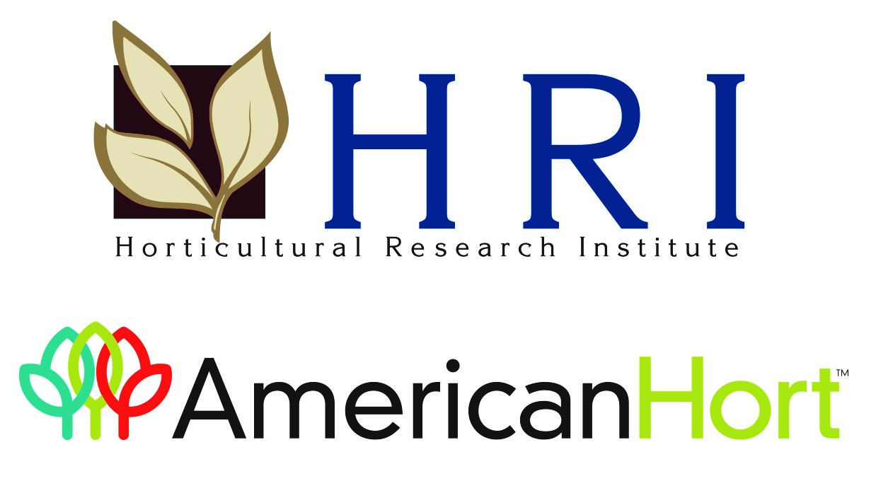CATCH THE BUZZ – Horticultural Research Institute releases best management practices for bee health
