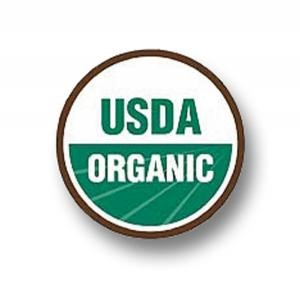 CATCH THE BUZZ – 2016 Organic Survey being conducted. If you're organic, get counted.
