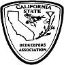 CATCH THE BUZZ – Moving Bees To California? Read This from California Department of Food and Agriculture.