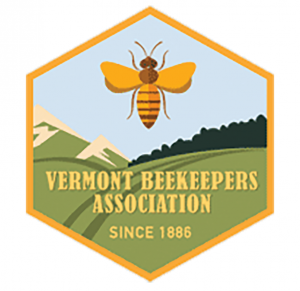 Writing Beekeeping History
