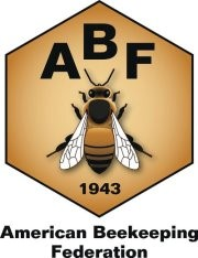 CATCH THE BUZZ – American Beekeeping Federation Wants Your Help For The Added Sugar Honey Label