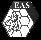 CATCH THE BUZZ – EAS Foundation for Honey Bee Research Call for Proposals 2017
