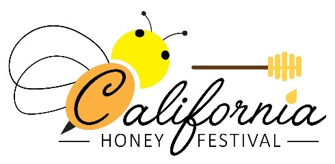 CATCH THE BUZZ – National Honey Board CEO to Speak at California Honey Festival May 6th, 2017