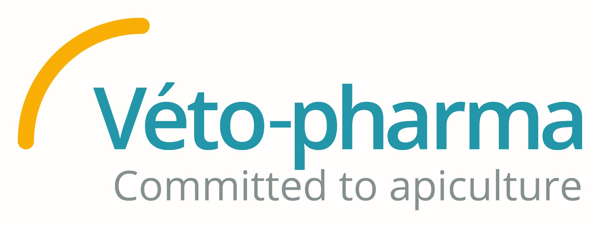 CATCH THE BUZZ – Véto-pharma distributes ApiLifeVar, a natural thymol-based product in the U.S.