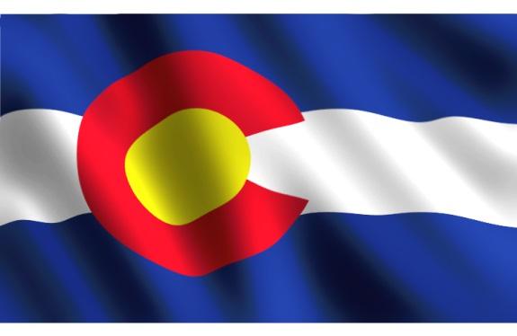 "CATCH THE BUZZ – Resolution designates Interstate 76 as Colorado's first ""Pollinator Highway"""