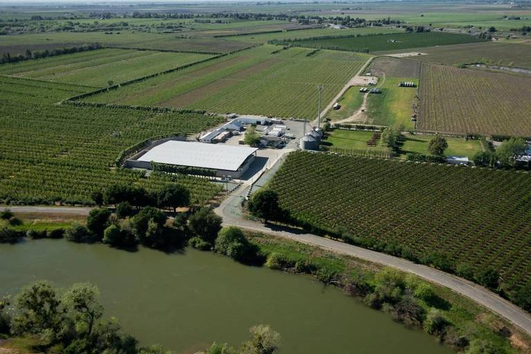 CATCH THE BUZZ – Why Years Of Waiting May Be Over On Delta Tunnels